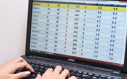 Bắt khẩn cấp 1 phó phòng Ban Tuyên giáo Đắk Lắk vì đánh bạc