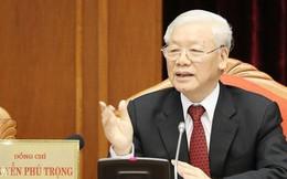 Tổng bí thư, Chủ tịch nước: Đừng có kỳ thị với kinh tế tư nhân