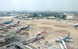 HSC: Cơ chế đề án khu bay của ACV đã được trình Thủ tướng