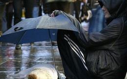 Bạn tưởng người dân Bắc Âu sung sướng ư? Họ đang phải sống trong đói nghèo, tự kỷ và sưu cao thuế nặng đấy!