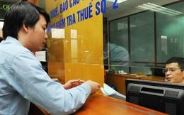 Hà Nội công khai 202 đơn vị nợ 1.126 tỷ đồng thuế, phí, tiền thuê đất