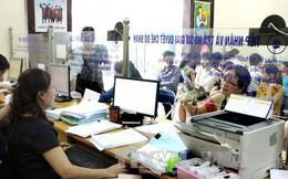 Hà Nội tìm cách gỡ khó cho các đơn vị nợ đọng bảo hiểm