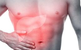 Chuyên gia chỉ cách ấn tay, vặn mình giúp dưỡng sinh - thải độc cho gan, đẩy xa bệnh tật