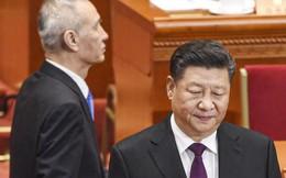 Trung Quốc dọa dùng dự trữ đất hiếm khổng lồ để đấu lại Mỹ?
