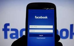 3 tháng, Facebook xóa 2,2 tỷ tài khoản giả mạo