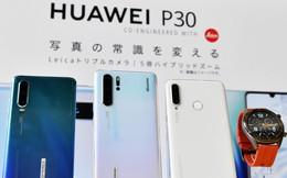 Người dùng châu Á có nên lo sợ trước cuộc chiến của Trump với Huawei?