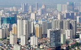 Đất quốc phòng, đất dự án ở Hà Nội, Đà Nẵng được sử dụng ra sao?