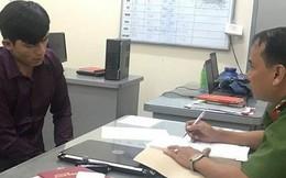 Truy tố 2 nhân viên cũ trạm thu phí Dầu Giây cướp 2,2 tỉ đồng