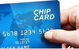 Chuyển đổi thẻ từ ATM sang thẻ chip, người dùng cần lưu ý gì?