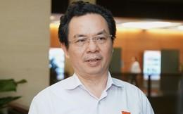 Gian lận thi cử ở Sơn La: 'Không ai tưởng tượng được người ta dám làm điều khủng khiếp như thế'