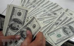 Mỹ khẳng định các đối tác thương mại không thao túng tiền tệ