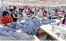 Vốn FDI Trung Quốc vào Việt Nam tăng vọt: Cần ứng xử như thế nào?