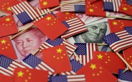 Mỹ áp thuế chống bán phá giá mới lên hàng Trung Quốc