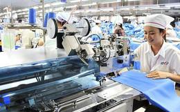 Doanh nghiệp lập mới phá kỷ lục, 1,7 triệu tỷ rót vào kinh tế Việt sau 5 tháng
