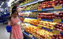 Vương quốc trái cây Việt 'thất thủ': Tiên trách kỷ, hậu trách nhân