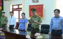 Bê bối thi cử, Giám đốc Sở GD&ĐT Sơn La nói gì về trách nhiệm người đứng đầu?