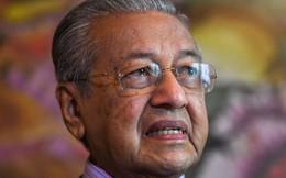 Thủ tướng Malaysia lên tiếng bênh vực Huawei