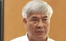 """Phó Bí thư Tỉnh ủy Sơn La nói """"thông tin một chiều cần kiểm chứng"""" về tin đồn 1 tỷ đồng/1 suất chạy điểm thi"""