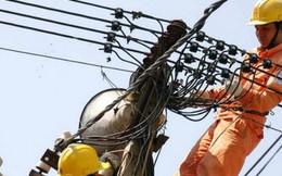 Chuyên gia VCCI kiến nghị công khai thêm từ khâu tính chi phí giá điện