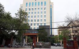Hàng loạt giám đốc Sở ở Thanh Hóa bị kiểm điểm vì tham mưu sai
