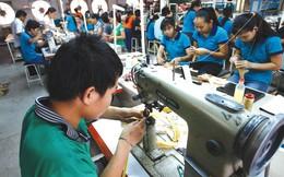 """Công nghiệp hỗ trợ Việt Nam khởi sắc: Vẫn cần đầu tư """"chơi lớn"""""""