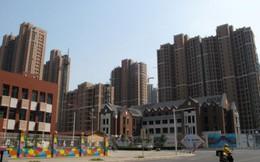 Trịnh Châu - thành phố trung tâm đang nguội dần vì kinh tế Trung Quốc giảm tốc