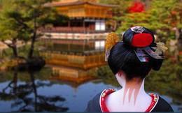 Người giàu Nhật Bản sống chung cư, người nghèo có nhà riêng: Nhiều tiền nhưng vì sao người giàu Nhật không màng biệt thự, siêu xe?
