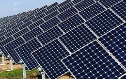 """Bỏ qua các tranh cãi về giá điện tăng cao, xu hướng điện mặt trời vẫn là câu chuyện """"đường buồn anh đi bao giờ cho tới"""""""