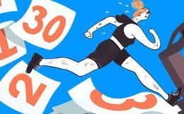 Duy trì 9 thói quen này, đảm bảo bạn sẽ vui vẻ sống đến 80 tuổi: Thói quen thứ 8 rất nhiều người bỏ qua