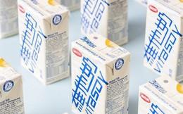 """Dùng loại cây được coi là """"bò sữa của Trung Quốc"""" để sản xuất sữa, người đàn ông tạo ra công ty trị giá 5,8 tỷ USD, kinh doanh phát đạt suốt 80 năm"""