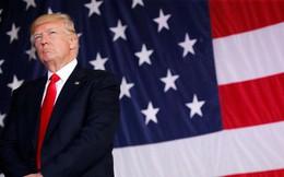 Tổng thống Trump: Tôi chưa từng thích Chiến tranh Việt Nam, Mỹ lẽ ra đừng nên tham chiến!