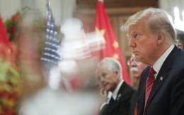 Hé lộ siêu hợp đồng có thể 'đảo ngược' nóng bỏng thương mại Mỹ-Trung