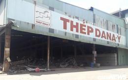 Một công ty khởi kiện UBND Đà Nẵng, đòi bồi thường gần 400 tỷ đồng