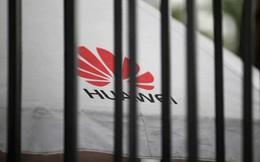 Sau Google, đến lượt Facebook 'ra đòn' với Huawei