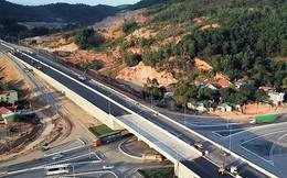 """8.350 tỷ đồng """"rót"""" vào hạ tầng khu kinh tế Vân Đồn - Quảng Ninh"""