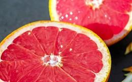7 thực phẩm thải độc gan tự nhiên: Số 1 và số 2 đều rất quen thuộc với người Việt