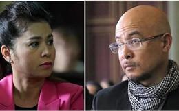 Bộ Công an phản hồi đơn của bà Diệp Thảo tố cáo lãnh đạo chủ chốt Trung Nguyên chi khống chiếm đoạt tài sản