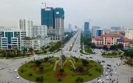 Bắc Ninh đang hiện thực mục tiêu thành thành phố trực thuộc Trung ương
