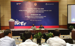 Theo đuổi tăng trưởng cao: Việt Nam chấp nhận giá nào?
