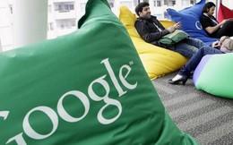 """Môi trường """"sướng như tiên"""" của Google: Ăn ngập mặt, gym & massage tại chỗ, chu cấp 50% lương cho người thân suốt 10 năm nếu nhân viên qua đời"""