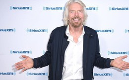 Sở hữu 4 tỷ USD nhưng Richard Branson chỉ có vài cái quần jeans giống hệt nhau để thay mỗi tuần, hóa ra đây là bí quyết thành công của ông!