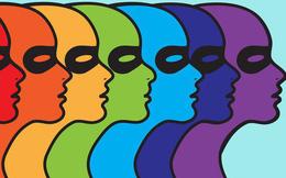 Bạn có hay bật khóc trong những cuộc cãi vã? Lắng nghe lời khuyên từ các chuyên gia trong lĩnh vực tâm lý để hiểu bản thân và làm chủ cảm xúc của mình tốt hơn