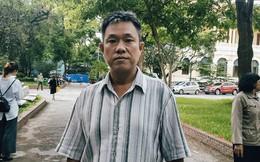 Hoãn xét xử phúc thẩm vụ tranh chấp quyền tác giả truyện tranh Thần đồng đất Việt