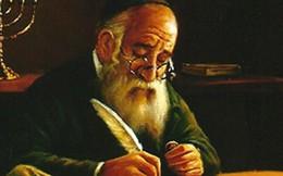 10 bí kíp kiếm tiền mà người Do Thái tôn sùng: Học hỏi ngay nếu bạn muốn thoát nghèo