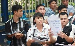 Khi Hàn Quốc bất ngờ bỏ ưu đãi visa cho người Việt