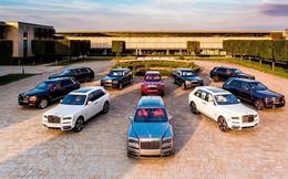 Đây là nguyên nhân khiến giá siêu xe đang giảm - Cơ hội cho đại gia Việt
