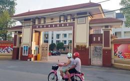 """Những dự án nào ở Vĩnh Phúc vào """"tầm ngắm"""" Thanh tra Bộ Xây dựng?"""