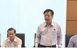 Sự vô lý ở phiên toà sơ thẩm vụ ly hôn hàng ngàn tỷ nhà Trung Nguyên