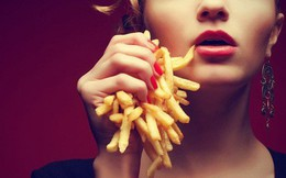 Đáng sợ kiểu ăn khiến não bị co lại mà nhiều người mắc phải