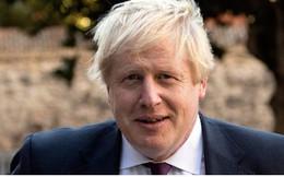 Các ứng cử viên Thủ tướng Anh tham gia tranh luận về Brexit